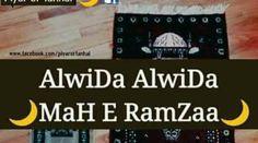 Ramzan Wallpaper, Jumma Mubarak Quotes, Ramadan Day, Eid Special, Islamic Dua, Islamic Pictures, Inspirational Quotes, Learning, Festivals