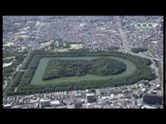 역사전쟁 - 1부 만들어진 역사 (2/4) Mythology, City Photo, History, World, Youtube, Historia, The World, Youtubers, Youtube Movies