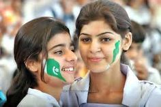 14 august wallpapers pakistan,