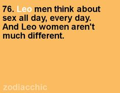 Leo fact from ZodiacChic. Leo Virgo Cusp, Leo Horoscope, Horoscopes, Leo Zodiac Facts, Zodiac Love, Leo Quotes, Zodiac Quotes, Quotes Quotes, Leo Traits