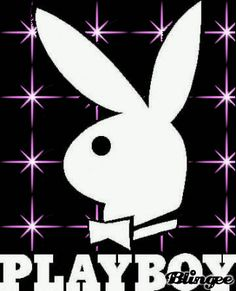 <3 playboy <3 Colorful Wallpaper, Flower Wallpaper, Wallpaper Quotes, Wallpaper Backgrounds, Playboy Logo, Bunny Logo, You Are My Friend, Beautiful Flowers Wallpapers, Love Kiss