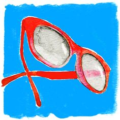 With every pair of Eyewear you purchase, TOMS will help give sight to a person in need. One for One. Through work with our Sight Giving Partners, TOMS helps restore sight in three ways: provision of prescription glasses, medical treatment and sight-saving surgeries. Your TOMS Eyewear purchase also supports long-term sustainable eye care programs. #OneforOne #TOMS