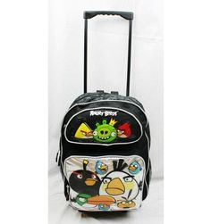 18dc935422 23 Best Cool Character Backpacks For Kids images
