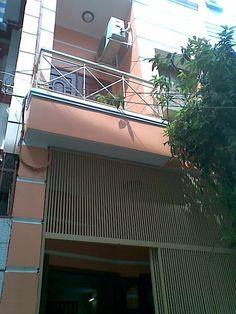 Nhà cho thuê nguyên căn, đường Trần Cao Vân, Quận Phú Nhuận, DT 9x9m, 1 trệt, 1 lầu, giá 22 triệu http://chothuenhasaigon.net/vi/cho-thue/p/12692/nha-cho-thue-nguyen-can-duong-tran-cao-van-quan-phu-nhuan-dt-9x9m-1-tret-1-lau-gia-22-trieu