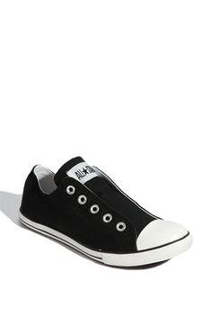 <3 Converse Chuck Taylor® All Star® 'Slim' Slip-On | Nordstrom