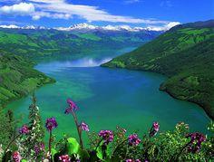 les_plus_beaux_lacs_du_monde_Lac_Kanas_Xinjing_Chine.png (1098×836)