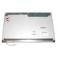 Alienware Area-51 M5700 17 WSXGA+ Ecrans portable