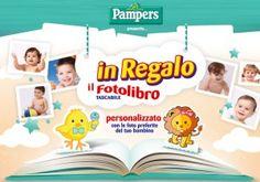Fotolibro gratis da Pampers Progressi http://tuttoconunclic.altervista.org/blog/fotolibro-gratis-pampers-progressi