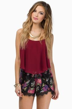 Clothes Casual Outift for  teens  movies  girls  women . summer  fall  spring  winter  outfit ideas  dates  school  pa?