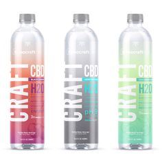 Water Bottle Label Design must have a value proposition which will make the bottle worth buying. Water Packaging, Water Branding, Bottle Packaging, Plastic Bottle Design, Water Bottle Design, Label Design Bottle, Gallon Water Bottle, Water Bottle Labels, Bottled Water