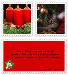 bonitas frases para compartir en Navidad con mis amigos,descargar bonitas palabras de Navidad con fotos : http://www.cabinas.net/mensajes_de_texto/mensajes-de-navidad-y-a%C3%B1o-nuevo.asp