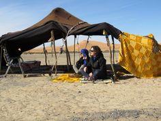 Indimenticabile Marocco! - Opiniones de viajeros sobre Marocco Trips - Day…