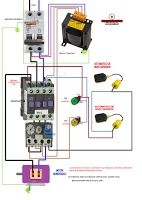 Electrical Panel Wiring, Electrical Circuit Diagram, Electrical Projects, Electrical Installation, Electronic Parts, Electronic Engineering, Electrical Engineering, Electronics Basics, Life Map