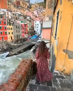 Italy Tourism, Italy Travel, Italy Vacation, Beautiful Places To Travel, Cool Places To Visit, Romantic Travel, Around The Worlds, Places Around The World, Destination Voyage