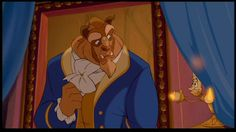 Disney Theory: How old is The Beast from Beauty and The Beast? Regarded as a cinematic masterpiece and one of the finest entries in the Disney Renaissance, B. Disney Boys, Disney Stars, Cute Disney, Quizzes About Boys, Quizzes For Fun, Personality List, Personality Quizzes, Am I In Love, Disney Renaissance