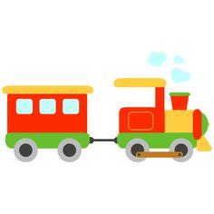 Meios de Transporte - Minus Christmas Tree Accessories, Transportation Birthday, Kids Background, Felt Pictures, Towel Crafts, Art For Kids, Crafts For Kids, Exercise For Kids, Applique Patterns