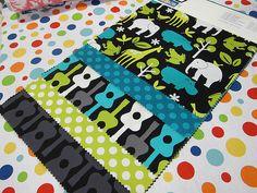 Diy Baby Crib Bumper Fabrics 39 Ideas For 2019 Baby Crib Diy, Baby Crib Bumpers, Baby Boy, Diy Bumper, Bumper Pads For Cribs, Crib Bumper Tutorial, Diy Gift For Bff, Best Crib, Michael Miller Fabric