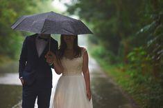 Cristina & Florin | Love Adventure Lush Green, Photo Sessions, Galleries, Love Story, Wedding Photos, Adventure, Marriage Pictures, Wedding Photography, Adventure Movies