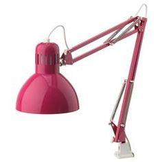 TERTIAL работна лампа, 603.714.70 - ИКЕА България