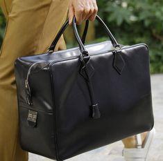 Hermes Men, Hermes Bags, Hermes Birkin, Hermes Bolide, Birkin Bags, Burberry Men, Gucci Men, Leather Briefcase, Leather Bag