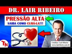 PRESSÃO ALTA, Saiba Como Curá-la!!! Astragalus E O Segredo Da Longevidad...