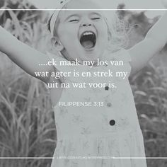 Bible Love, My Bible, Positive Quotes, Motivational Quotes, Inspirational Quotes, Bible Quotes, Bible Verses, Afrikaans Quotes, Special Quotes