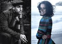 Stuff to do with your kids in Kitchener Waterloo: Chantal Kreviazuk & Raine Maida Moon VS Sun @ Centre In The Square - Enter To Win