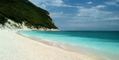 Conero Riviera, Best places to visit in Italy