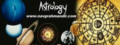 You can now get live astrology help from expert astrologers here by getting online applications.Live Astro Expert at Your Service Online.