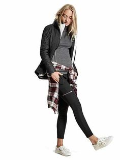 Lookbooks: Looks We Love | Athleta