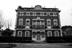 Villa Margherita. Architettura Liberty del Lido di Venezia