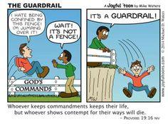 mormon memes- this one is so true Christian Cartoons, Christian Humor, Christian Quotes, Christian Comics, Mormon Humor, Jw Humor, Lds Memes, Lds Quotes, Jw Jokes