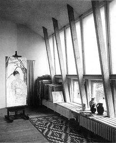 Archivo:Scharoun.CasaMoll.4.jpg