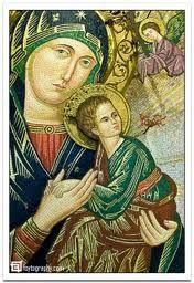 catholic saints - Google Search