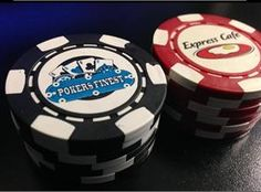 Get the vast selection of finest quality Christmas poker sets, customized poker chips, personalized poker chips and many more different chips sets from Custom Made Casino at excellent prices. You can also upload a desired photo on the poker chip.   Visit us to know more:  http://www.scribd.com/doc/222814624/Promote-your-Business-or-Brand-with-Custom-or-Personalized-Poker-Chips