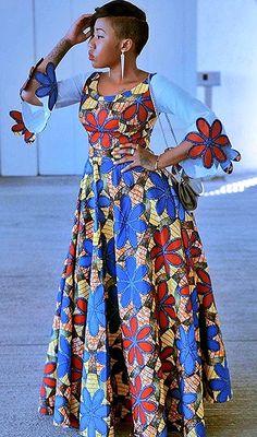 Best African Dresses, African Traditional Dresses, Latest African Fashion Dresses, African Print Dresses, African Print Fashion, African Attire, African Print Dress Designs, Ankara Styles, Beautiful Ladies