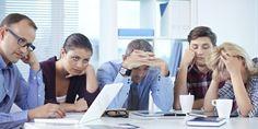 À l'occasion de la journée de la liberté de réunion le 28 mars, l'IFOP en partenariat avec Wisembly et MeetingsMag.com, ont interrogé les cadres sur leur vision de la réunion en entreprise. Des chiffres qui lèvent le voile sur un malaise inhérent à l'ensemble des entreprises françaises : la réunionite. Réunions de travail : 6 chiffres qui montrent que les salariés souffrent de réunionite !