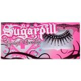SUGARPILL FALSE EYELASHES CRYSTALLINE