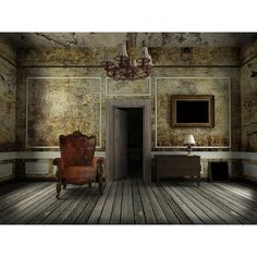 """""""Backgrounds for collage."""" Comments: LiveInternet - Russian Service... ❤ liked on Polyvore featuring backgrounds, rooms, empty rooms and pictures"""