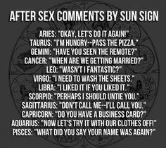 funny dirty sayings