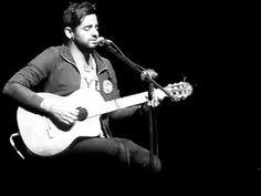 Lucas Silveira - Se algum dia eu não acordar & Come and go.
