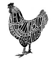12_chickenpartsilustrationmatthewallenfoodandwine3.jpg