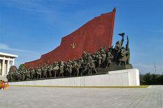 WAR MONUMENT on Pinterest | War Memorials, Monuments and Vietnam War