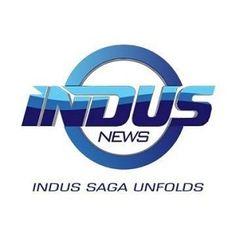 Tv Watch, Pakistan News, International News, News Channels, Live Tv, English Language, Free, News From Pakistan, English People