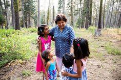 Soda Springs, Family Get Together, Sierra Nevada, Lake Tahoe, Sacramento, Family Photographer, Photoshoot, Couple Photos, Photography