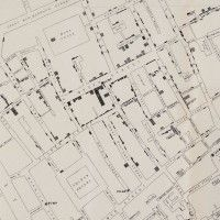 John Snow's cholera map #slide-id-561031  Wired Magazine