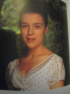 RESERVED Regency Bridesmaid Dress Jane Austen by RegencyRegalia, £75.50