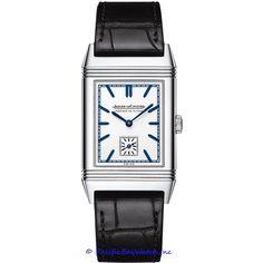 6a7e4d39497 Pin de Jorge Brandão em Relógios