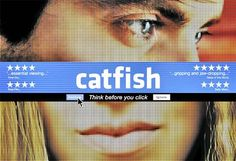 Is anyone else obsessed with this TV show? #Catfish