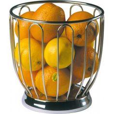 APS fruitmand Te koop op www.apssupply.nl.